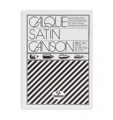 Калька CANSON А4, 70 г/кв.м, пачка 100 листов