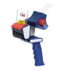 Диспенсер для клейкой упаковочной ленты Unibob K-275