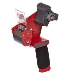 Диспенсер для клейкой упаковочной ленты 3М Scotch ST-181