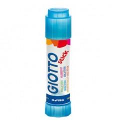 Клей-карандаш GIOTTO 540100, 10г