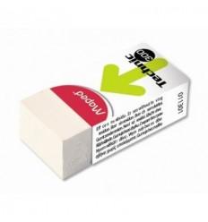 Ластик Maped Technic mini, без грязи, виниловый, 39х18х12мм, в картонном футляре