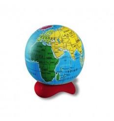Точилка Maped Globe 051111, с контейнером