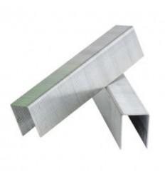 Скобы для степлера № 23/23 Attache, 1000 штук