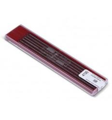 Грифели для цанговых карандашей Koh-i-Noor 4190/5В, 2,0 мм, 12 штук