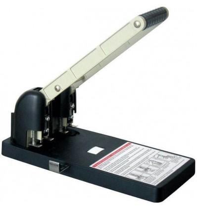 Дырокол мощный INDEX IMP950 до 150 листов