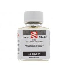 Медиум лессировочный для масла ROYAL TALENS (086), 75мл