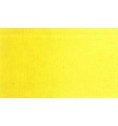 Масляная краска REMBRANDT Royal Talens, туба 150мл, цвет №254 Устойчивый лимонно-желтый