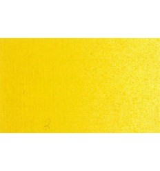 Масляная краска REMBRANDT Royal Talens, туба 150мл, цвет №284 Устойчивый желтый средний