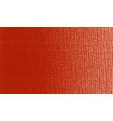 Масляная краска REMBRANDT Royal Talens, туба 150мл, цвет №377 Устойчивый красный средний