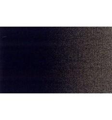 Масляная краска REMBRANDT Royal Talens, туба 150мл, цвет №403 Ван-Дайк коричневый