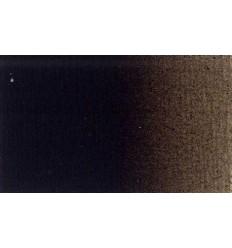 Масляная краска REMBRANDT Royal Talens, туба 150мл, цвет №409 Умбра жжёная
