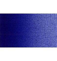 Масляная краска REMBRANDT Royal Talens, туба 150мл, цвет №506 Ультрамарин глубокий