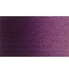 Масляная краска REMBRANDT Royal Talens, туба 150мл, цвет №568 Устойчивый сине-фиолетовый