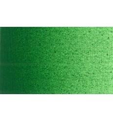 Масляная краска REMBRANDT Royal Talens, туба 150мл, цвет №614 Устойчивый зелёный средний