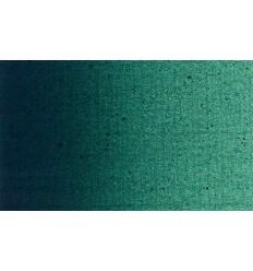 Масляная краска REMBRANDT Royal Talens, туба 150мл, цвет №680 Сине-зелёный