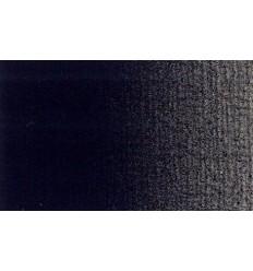Масляная краска REMBRANDT Royal Talens, туба 150мл, цвет №701 Чёрная слоновая кость