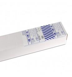 Бумага для акварели CANSON Montval FIN 1,52х10м, 185гр., среднее зерно, в рулоне