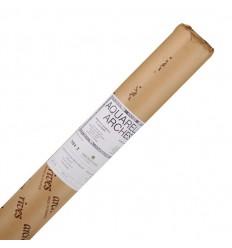 Бумага для акварели CANSON Arches Torchon 1.13*9.15м, 185гр., бумага крупное зерно, в рулоне