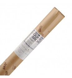 Бумага для акварели CANSON Arches FIN 1.13*9.15м., 185гр., бумага мелкозернистая, в рулоне