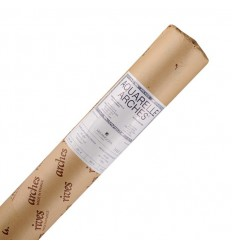 Бумага для акварели CANSON Arches Torchon 1.13*9.15м., 300гр., бумага крупное зерно, в рулоне