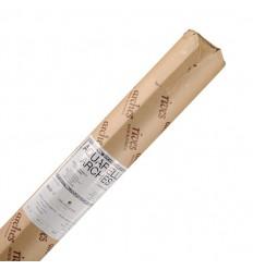 Бумага для акварели CANSON Arches FIN 1.13*9.15м., 300гр., бумага мелкозернистая, в рулоне