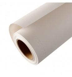 """Бумага для черчения и графики CANSON """"C"""" àgrain 1.5*10м 224гр., Фин среднее зерно, в рулоне"""