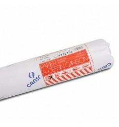Бумага для черчения и графики CANSON Dessin Ja 200г/м.кв 1.5*10м Малое зерно, в рулоне