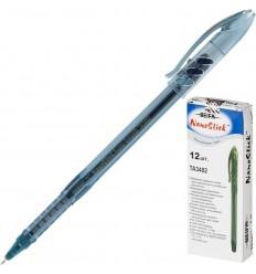 Ручка шариковая масляная Beifa TA3402, 0.5 мм, синяя
