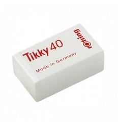Ластик Rotring TIKKY 40 для цветных карандашей, каучук