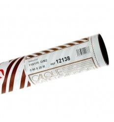 Калька CANSON 0.9*20м 110 г/кв.м, в рулоне