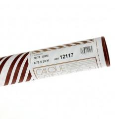 Калька CANSON 0.75*20м 70 г/кв.м, в рулоне