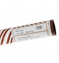 Калька CANSON 1.1*20м 70 г/кв.м, в рулоне