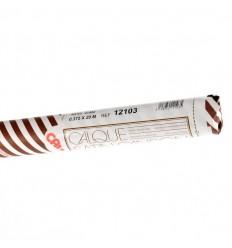 Калька CANSON 0.375*20м 40 г/кв.м, в рулоне