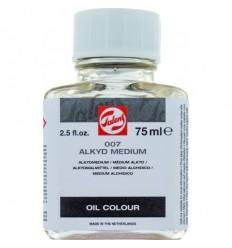 Медиум алкидный для масла ROYAL TALENS (007), 75мл