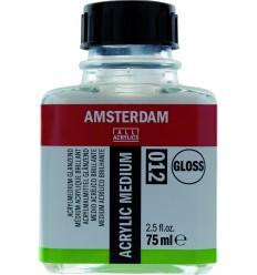 Медиум для акрила Amsterdam ROYAL TALENS (012), 75мл