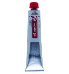 Масляная краска Art Creation ROYAL TALENS, туба 200мл, Цвет: №105 Белила титановые