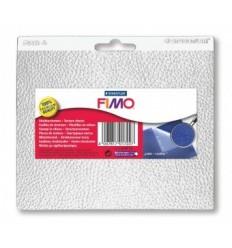 Текстурный лист STAEDTLER FIMO - Кожа
