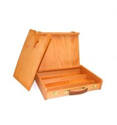Ящик для красок MABEF М/112 (27Х41см)