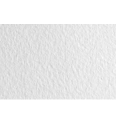 Бумага для пастели FABRIANO Tiziano А4 21*29.7см 160гр., Цвет №01 Белый, 50л/упак,