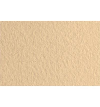 Бумага для пастели FABRIANO Tiziano А4 21*29.7см 160гр., Цвет №02 Желтый банановый, 50л/упак,