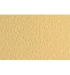 Бумага для пастели FABRIANO Tiziano А4 21*29.7см 160гр., Цвет №02 Кремовый насыщенный, 50л/упак,