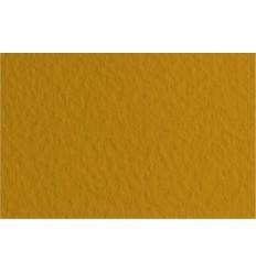 Бумага для пастели FABRIANO Tiziano А4 21*29.7см 160гр., Цвет №06 Коричневый миндальный, 50л/упак,