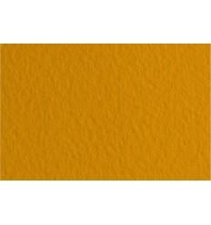 Бумага для пастели FABRIANO Tiziano А4 21*29.7см 160гр., Цвет №07 Сиена натуральная, 50л/упак,