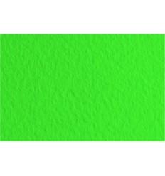 Бумага для пастели FABRIANO Tiziano А4 21*29.7см 160гр., Цвет №12 Зеленый луг, 50л/упак