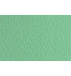Бумага для пастели FABRIANO Tiziano А4 21*29.7см 160гр., Цвет №13 Шалфей, 50л/упак