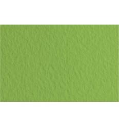 Бумага для пастели FABRIANO Tiziano А4 21*29.7см 160гр., Цвет №14 Зеленый мох, 50л/упак
