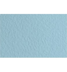 Бумага для пастели FABRIANO Tiziano А4 21*29.7см 160гр., Цвет №16 Серый песочный, 50л/упак