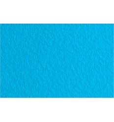 Бумага для пастели FABRIANO Tiziano А4 21*29.7см 160гр., Цвет №18 Синий адриатический, 50л/упак
