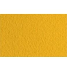 Бумага для пастели FABRIANO Tiziano А4 21*29.7см 160гр., Цвет №21 Оранжевый апельсин, 50л/упак