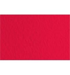 Бумага для пастели FABRIANO Tiziano А4 21*29.7см 160гр., Цвет №22 Красный вулканический, 50л/упак